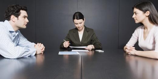 Что такое соглашение о разделе имущества супругов