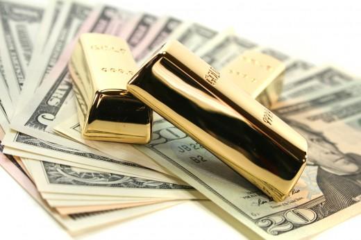 Скупка драгоценных металлов: что нужно знать?