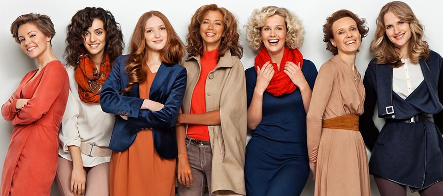 479cfafceb2 Интернет-магазин одежды оптом от производителя