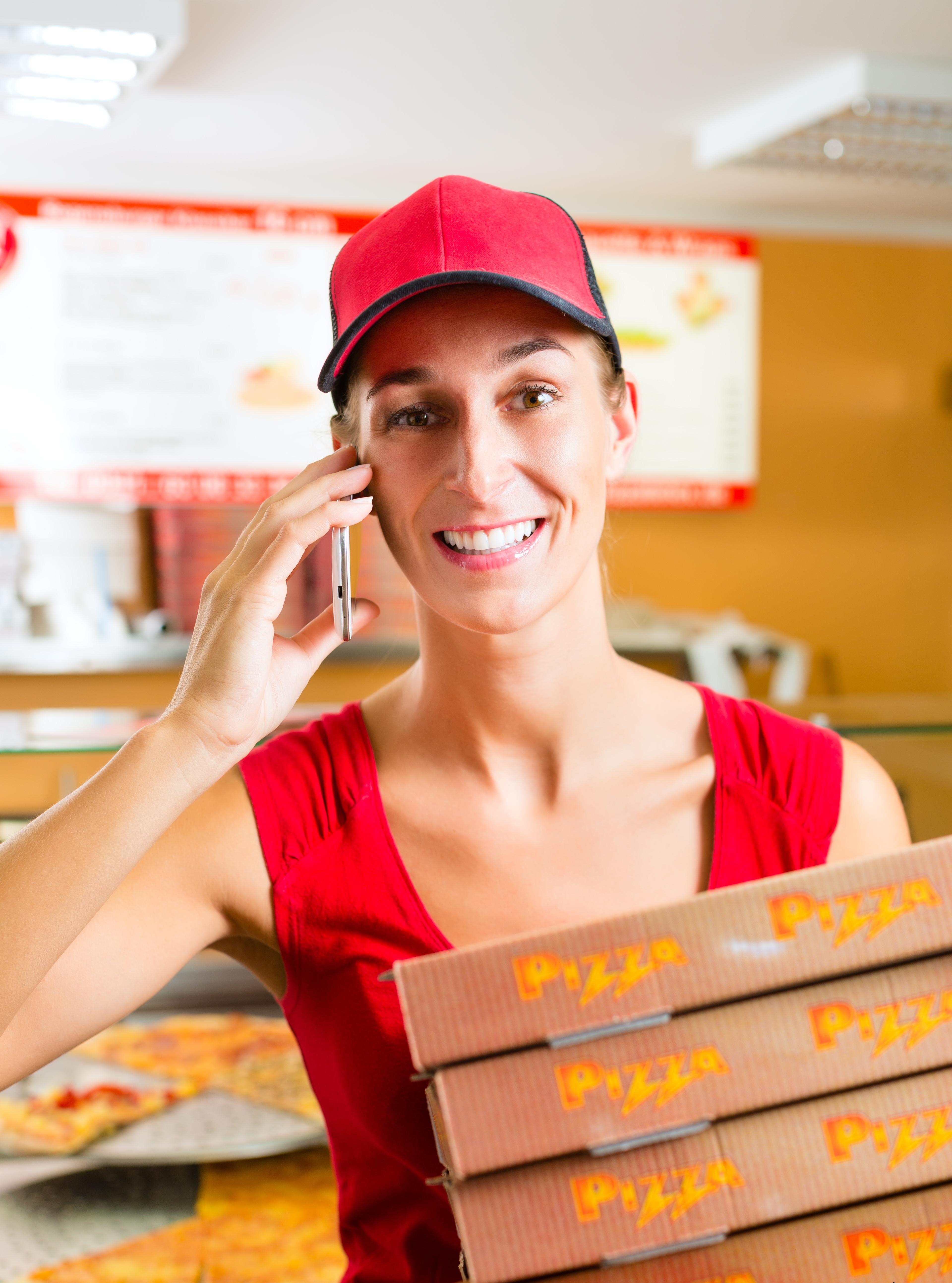 Удобства доставки еды на дом — Еда и ...: mygazeta.com/образ-жизни/удобства...