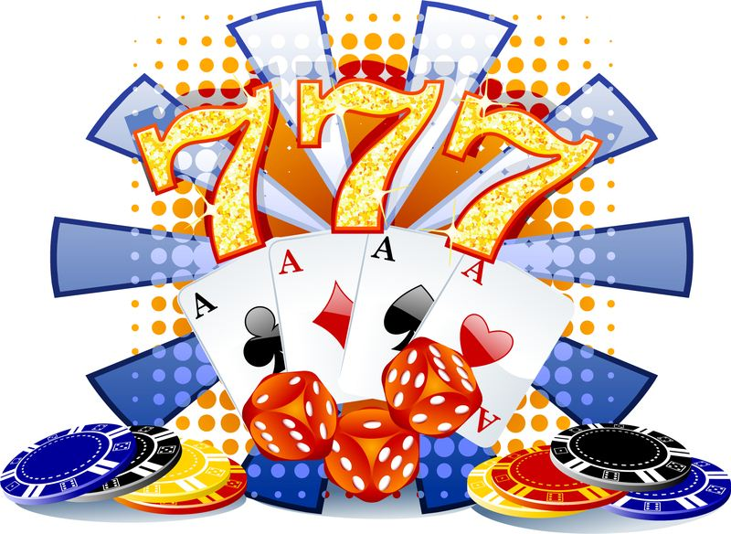 Ответы Mail Ru: В каком онлайн казино лучше играть?