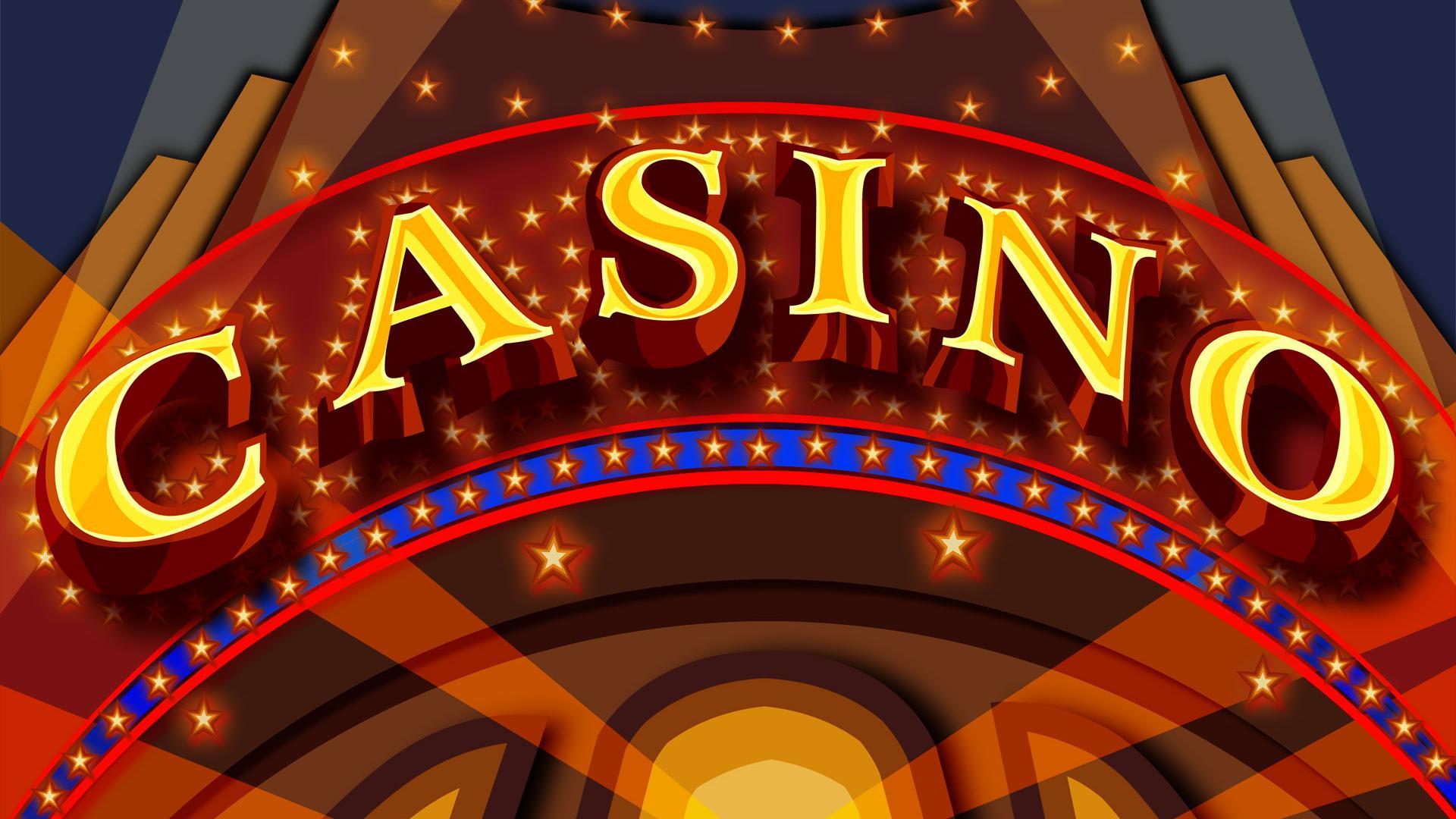 казино игровые автоматы играть на деньги