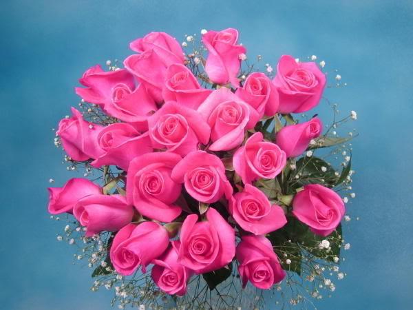 Цветы картинки для мамы