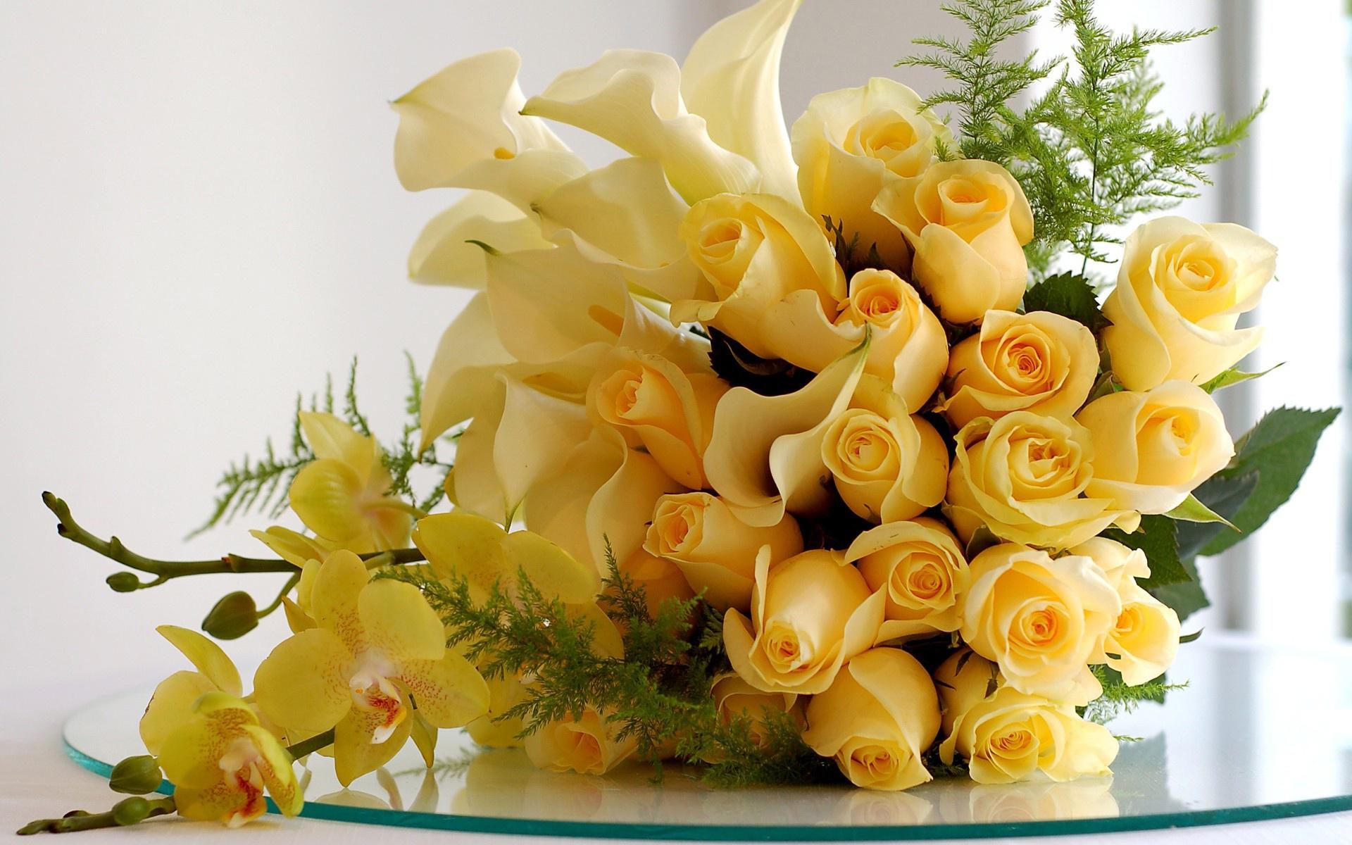 найти картинки цветов: