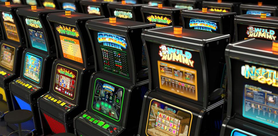 Игровые автоматы онлайн симулятор скачать мод на игровые автоматы для майнкрафт 1.7.10