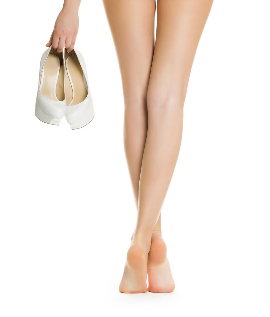 Ноги фото