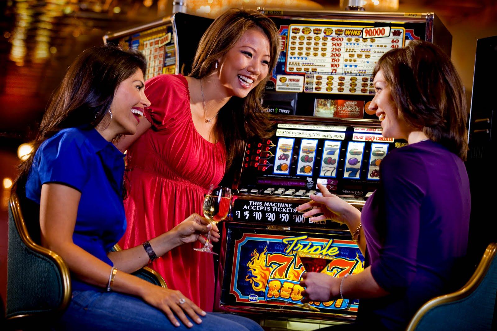 казино вулкан играть на деньги с телефона