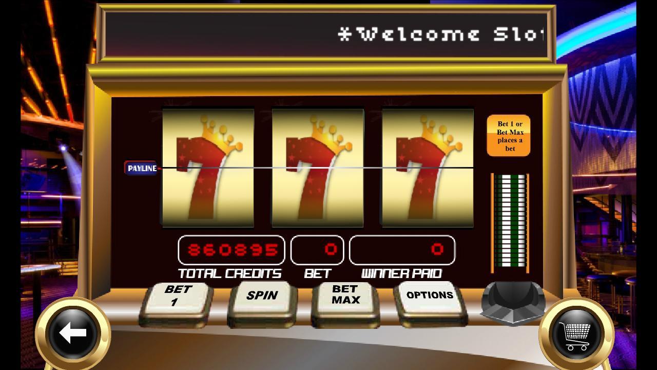 Интернет казино можноли онлайн казино для телефона