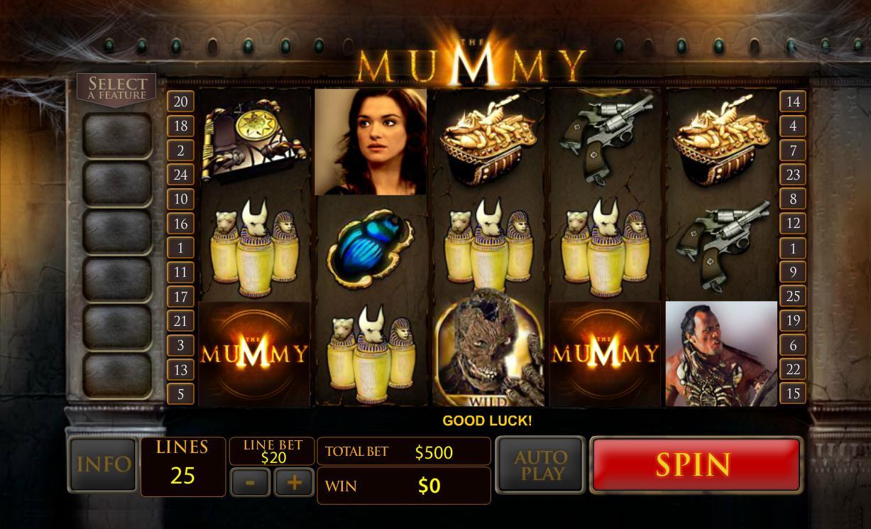 Игровые аппараты без смс бесплатно онлайнi где игровые автоматы в воронежской обл