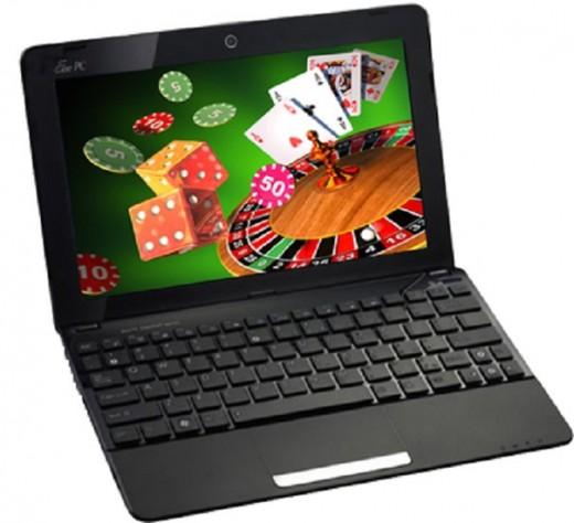 Открытие нового сайта интернет-казино Вулкан
