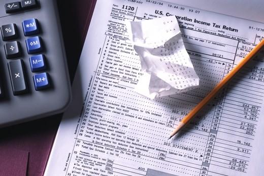 Если вам нужны подтверждающие документы