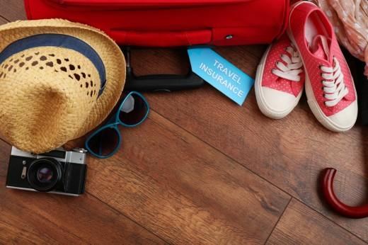 Можно ли обойтись без услуг страховых компаний во время путешествия?