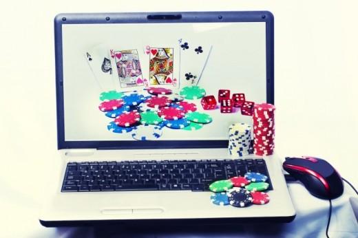 Преимущества интернет-казино Вулкан