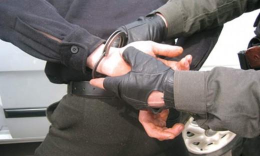 Сбербанк: задержаны преступники, похищавшие деньги клиентов