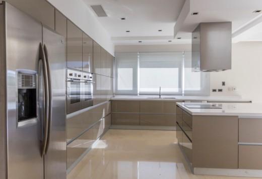 Добавьте блеска интерьеру вашего дома