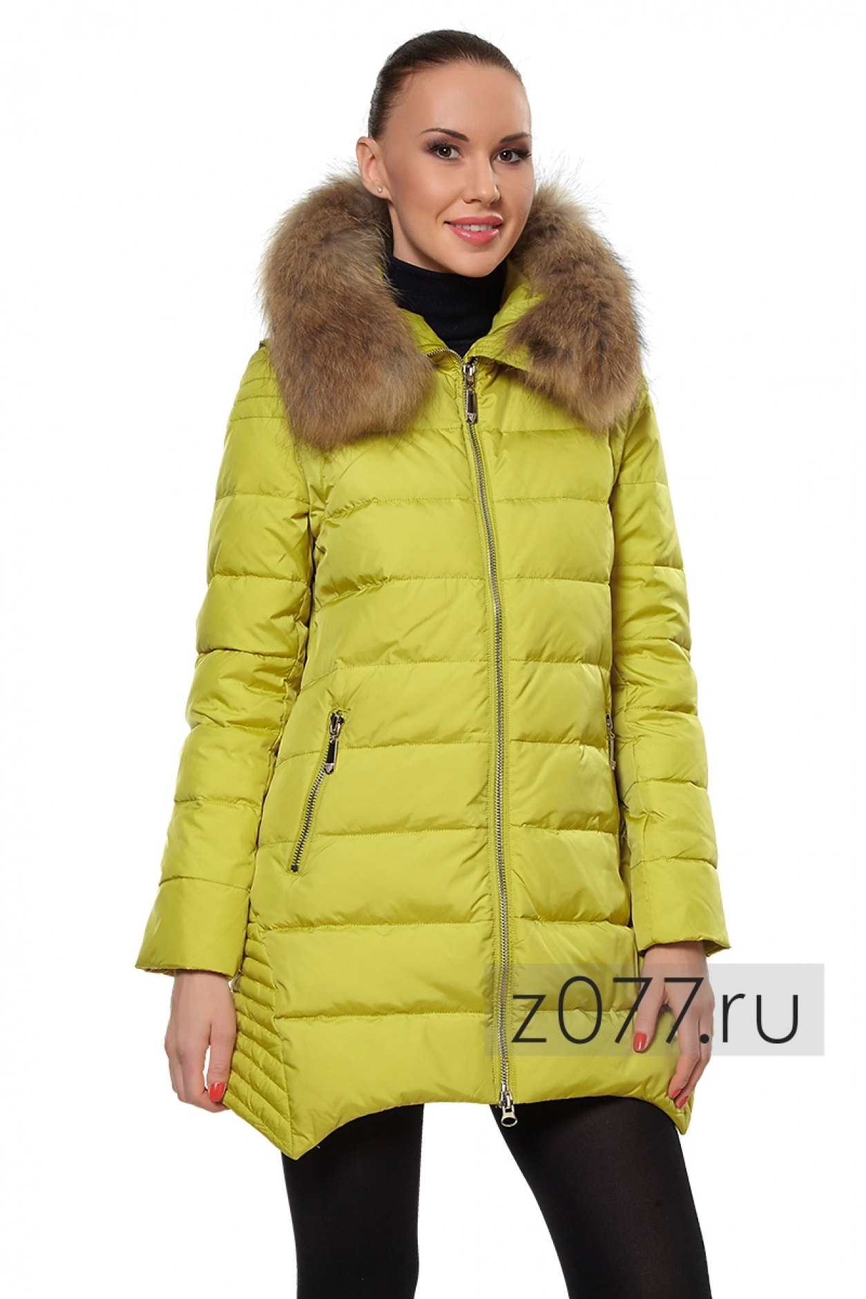 Купить Куртки Женские Осень Зима 2015 2016 Купить