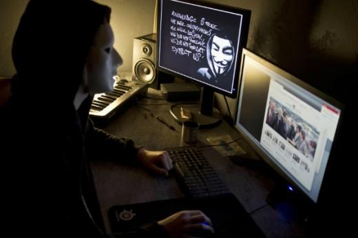 Служба безопасности Сбербанка: задержана группа хакеров из Тюмени
