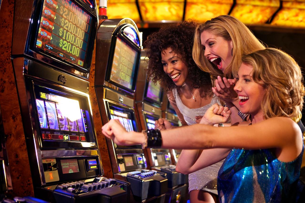 Как еайти хорошее казино одноклассники игровые автоматы онлайн играть бесплатно