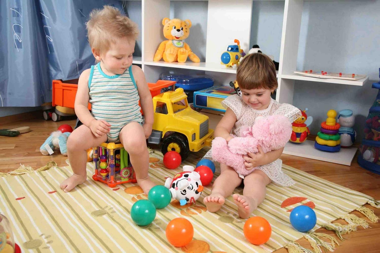 Смотреть картинки с игрушками 5 фотография