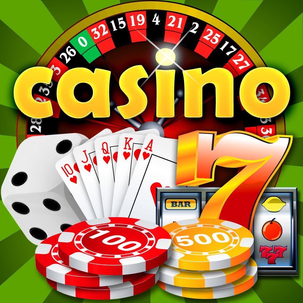 Онлайн казино на деньги — как играть в казино на