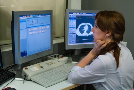 Внедрение системы оценки технологий здравоохранения