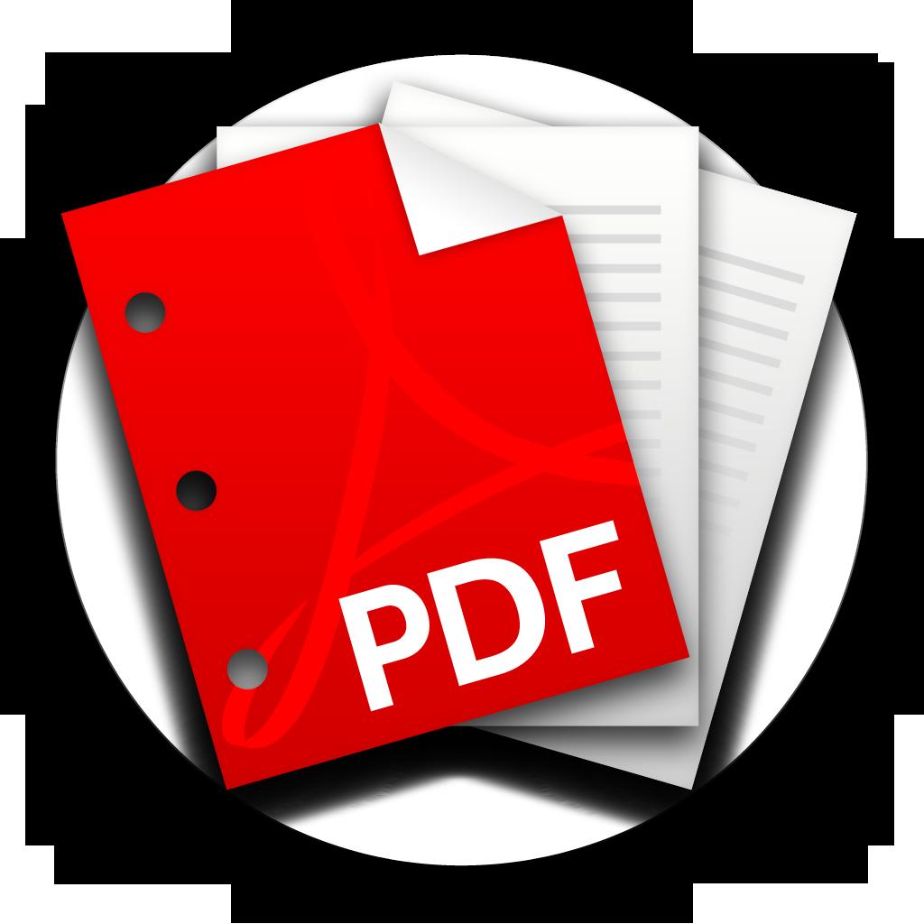 Pdf - фото 10