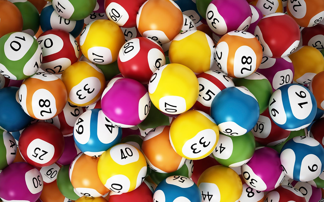 lotto results national winning-3