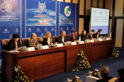 Борьбу с контрафактом в рамках Евразийского Экономического Союза обсудят 16-18 декабря в Минске.