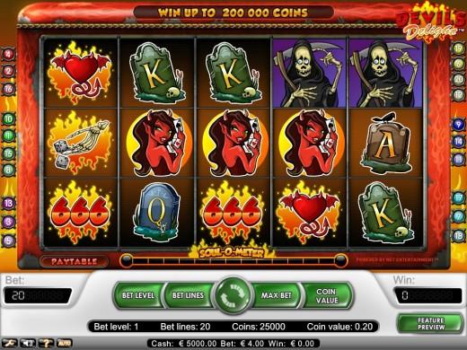Игровые Автоматы Играть Бесплатно Крези