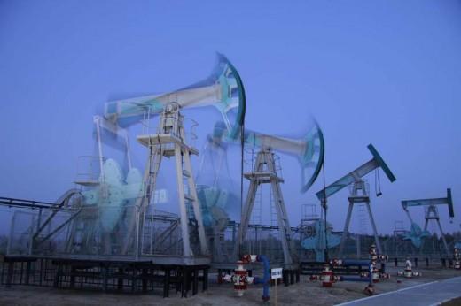 Выставка «Нефтегаз-2016»: перспективы и возможности