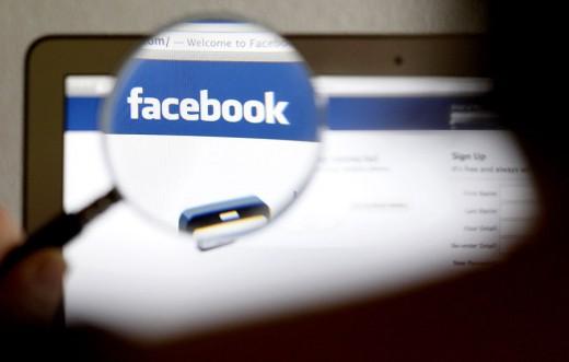 В Белоруссии ввели слежку за интернет-пользователями