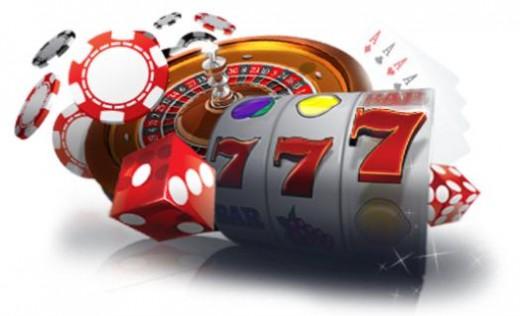 Интернет казино с бесплатным режимом игры казино фараон играть онлайн