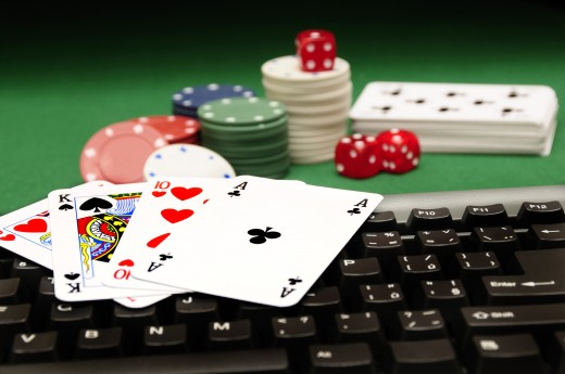 Азартные Игры Игровые Автоматы Играть Слот