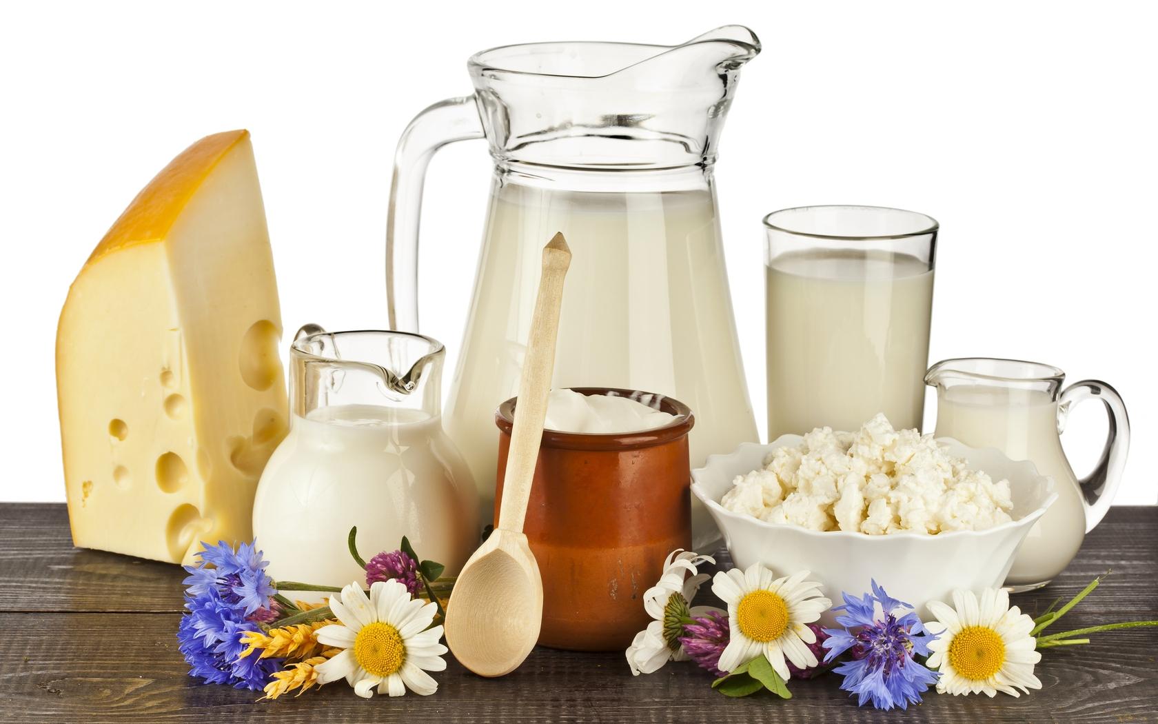 Картинки по запросу Для молочных продуктов: