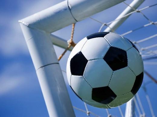 Интересные ставки на футбол, Пари Сен-Жермен против Челси