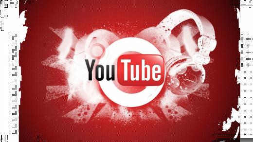 Как продвинуть свой канал YouTube в поисковых системах