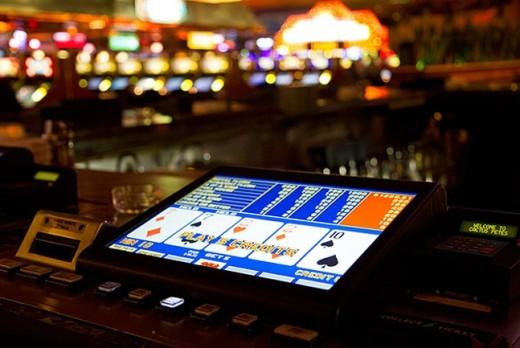 Программа для обмана онлайн казино скачать бесплатно на смартфон игровые автоматы