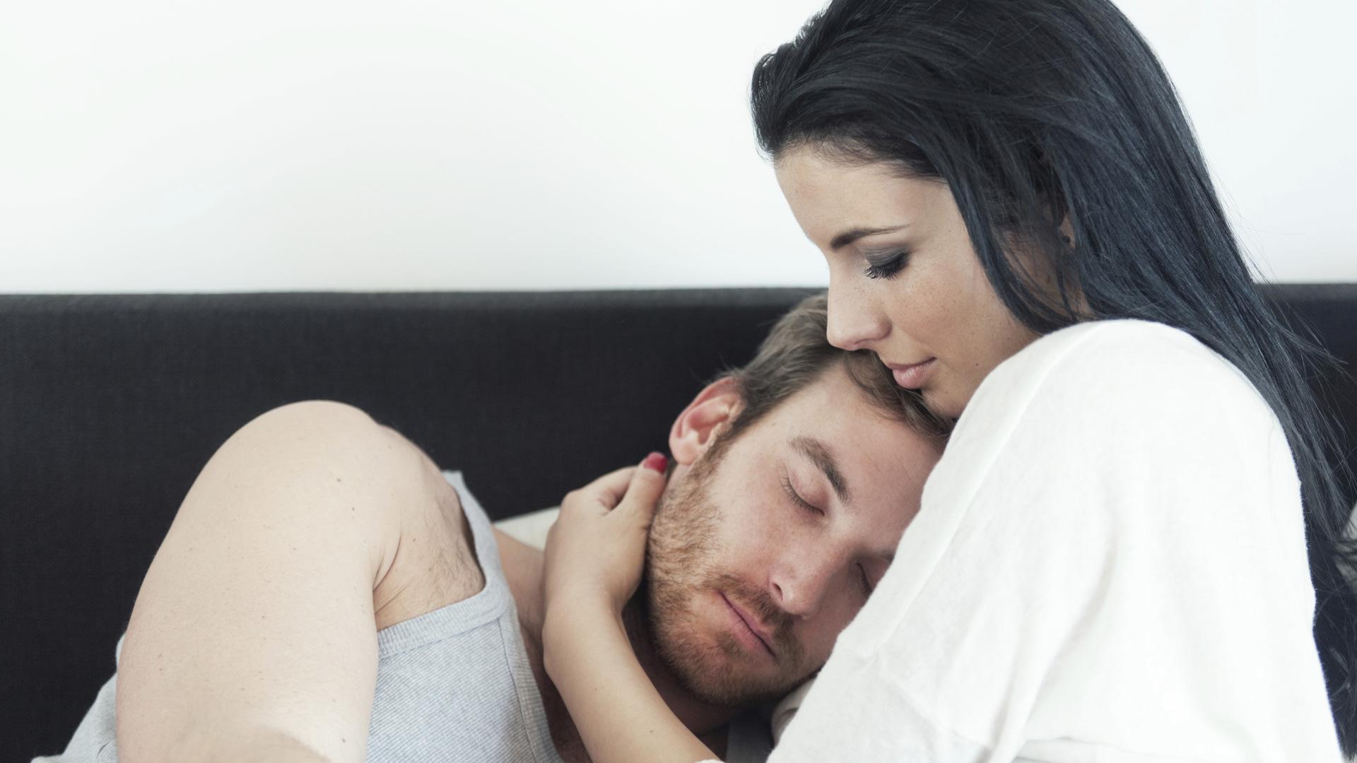 Секс который нужен 24 фотография