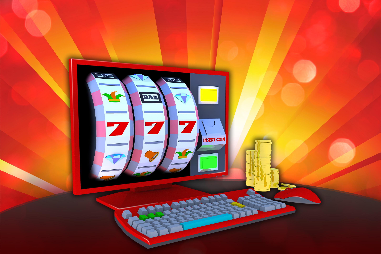 Зарубежные интернет-казино cms игровые автоматы