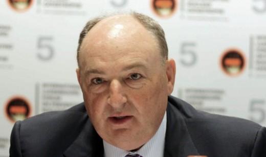 В начале июня прошел Люксембургский форум под председательством Вячеслава Кантора