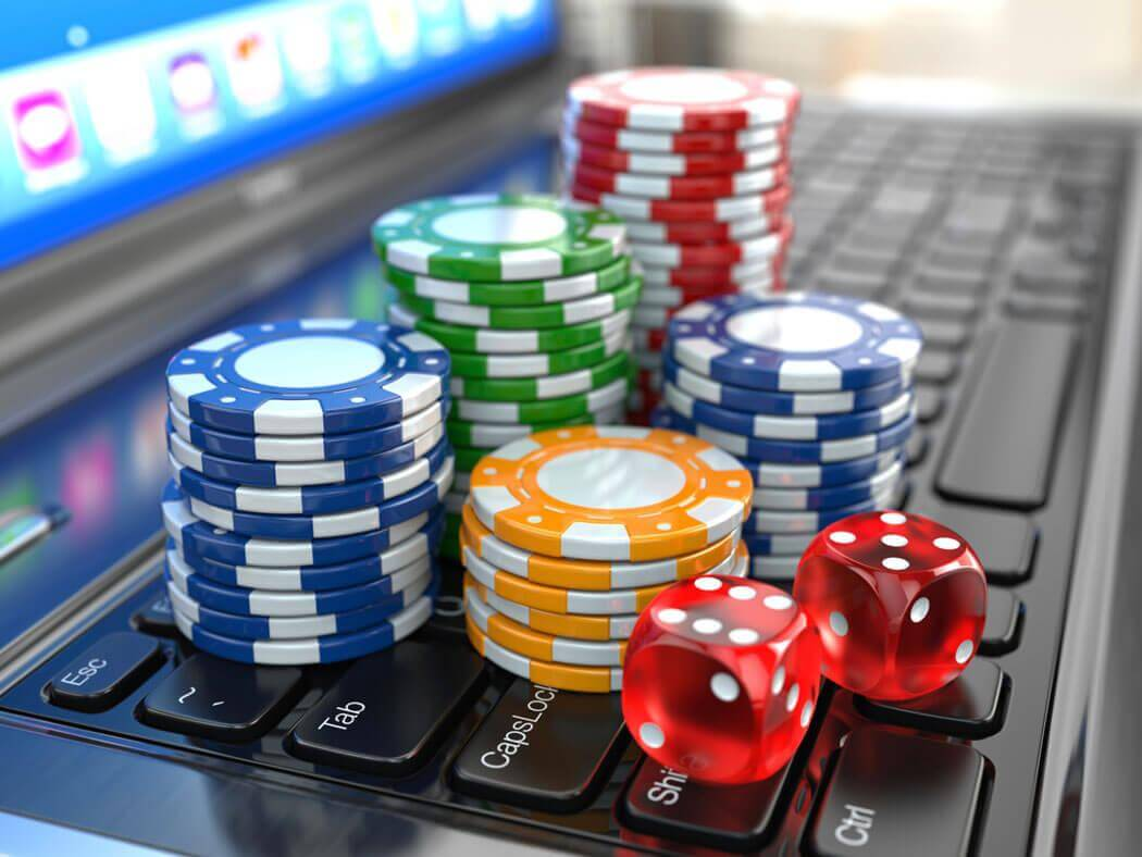 Иски прокуратуры о запрете интернет-казино казино и игровые залы минска отзывы