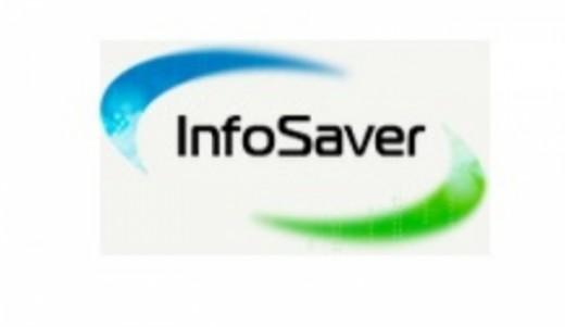 Готовь кассы летом: «Инфосавер» советует заранее подготовиться к февральскому этапу закона об онлайн-кассах