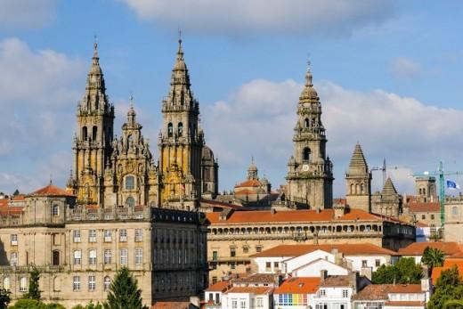 Туроператор «Лузитана Сол»: 1 августа стартует новый тур «Волшебный край – Португалия и Испания»