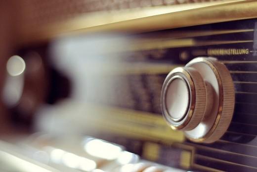 Радиостанция «Шансон» расширяет рекламные форматы