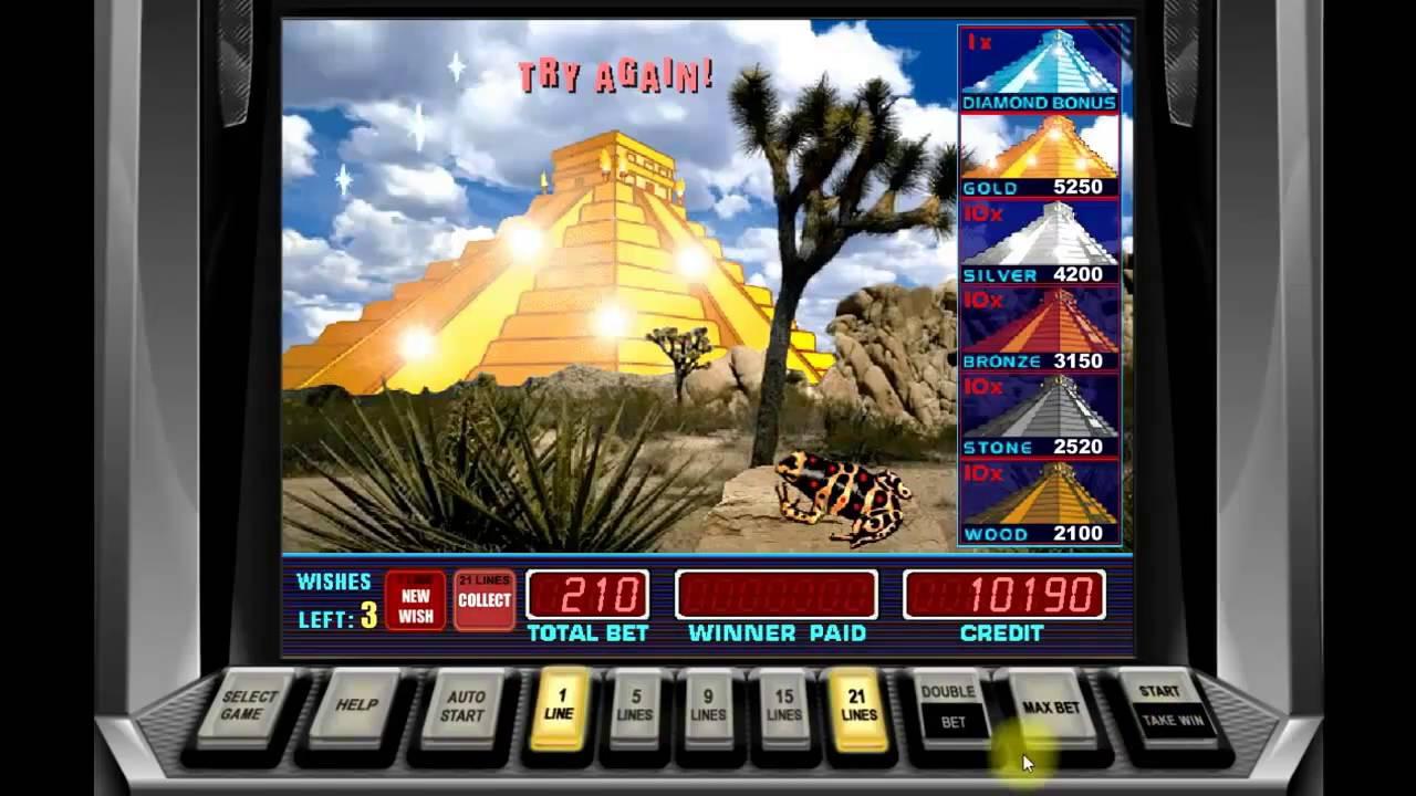 Открытие онлайн игровые автоматы официальный сайт казино клуб адмирал (casino club