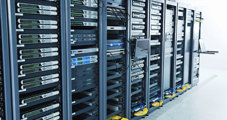 Vps сервер своими руками 37