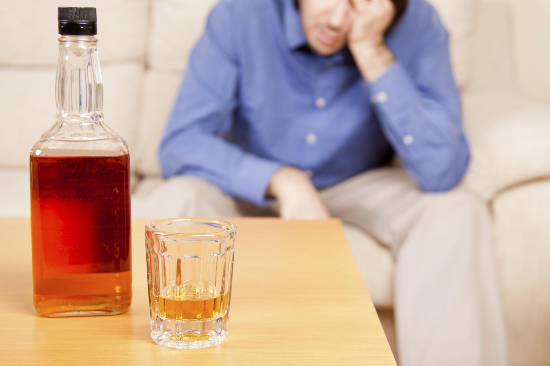 Лекарство от алкоголизма в Москве методы от алкоголизма заговоры