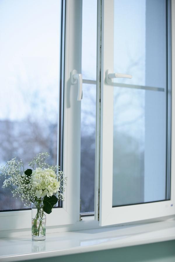 картинка окна пвх