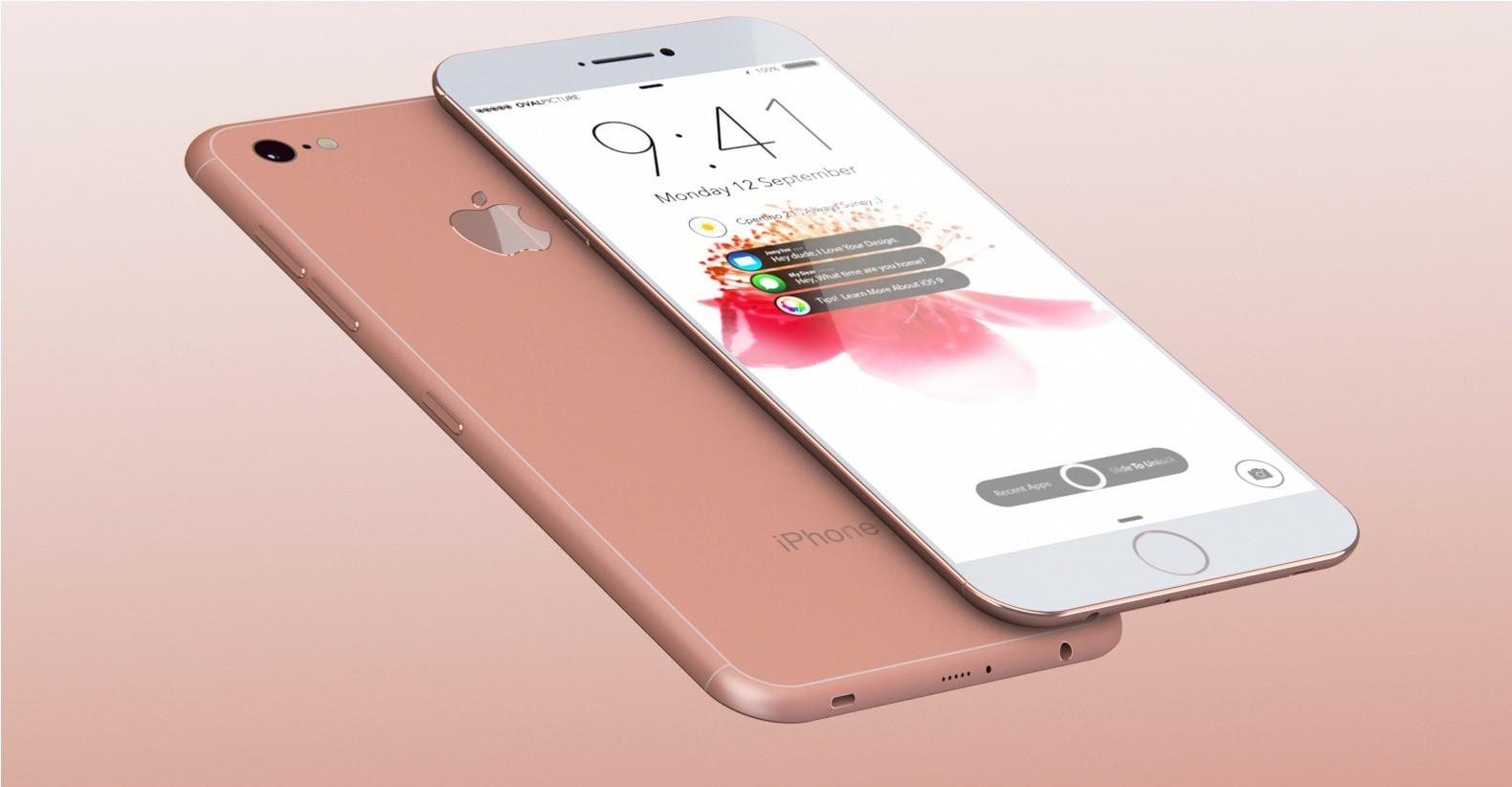 Iphone 7с 2018 - дата выхода, фото, характеристики, цена