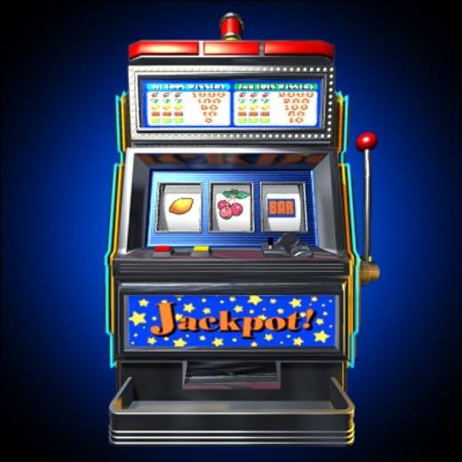 Автоматы игровые без вложений играть как выиграть в игровые автоматы в жизни